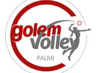 Golem Palmi, confermata Giovanna Tomaselli