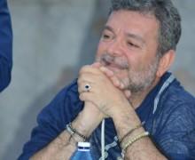 """CORONAVIRUS, NINO SPIRLI' – VICEPRESIDENTE REGIONE CALABRIA CON DELEGA ALLA SICUREZZA: """"PASTI AI MIGRANTI DELLA TENDOPOLI DI SAN FERDINANDO. IMPORTANTE GARANTIRE SICUREZZA DI TUTTI."""""""
