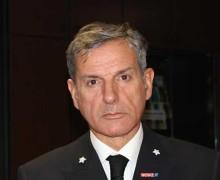 """Il Commissario Agostinelli solidale con la richiesta di Santo Surace Pres. Ass. """"Giorgio La Pira"""""""