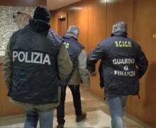 Domenico Pianese Coisp: Pronta azione legale contro Ridley Scott, suo film infanga magistrati e Poliziotti