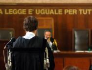 Lettera aperta al futuro Governatore della Regione Calabria dei tirocinanti della giustizia