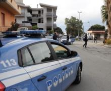 Reggio, un arresto per evasione dei domiciliari