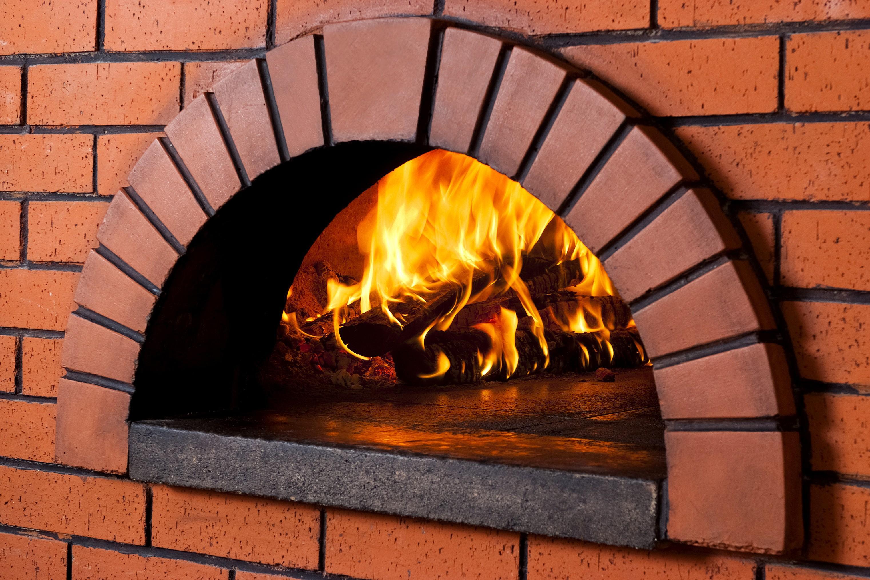 Forni a legna il ministero non sussiste alcun divieto for Spartifiamma forno a legna
