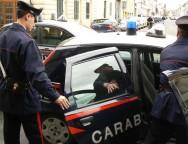 Rosarno, due arresti per omicidio