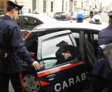 Rosarno, un arresto per detenzione di arma clandestina