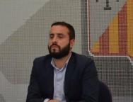 """Lamezia, Gianturco: """"La situazione cimiteriale è grave e va affrontata complessivamente""""."""