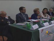 Palmi Scuola Sergi, Convegno di studi: Omicidio stradale e lesioni personali alla luce della nuova legge 41/2016