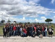 Assegnato in Abruzzo il Premio Assoluto alla Sinfonica Giovanile