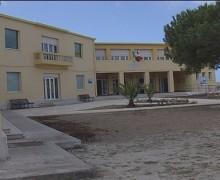 """""""La Scuola al Centro"""", pubblicata la graduatoria finale del bando Sono 4.633 le scuole ammesse al finanziamento, 347 in Calabria"""