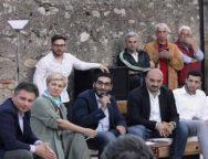 Bovalino (Rc):  Buona politica e giovani, binomio perfetto nell'incontro-dibattito organizzato da  Agave.