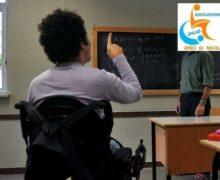 LA ASP RC abbandona Disabile gravissimo e non rimborsa le cure autorizzate fuori Regione nemmeno in presenza di decreto ingiuntivo!