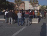 San Ferdinando, incontro al Comune tra i proprietari delle barche e il commissario dott. Greco
