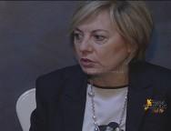 L'Assessore Rizzo sulla situazione di danno ambientale nel  Comune di San Ferdinando