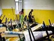 Bando Adeguamento Sismico edifici scolastici: occasione mancata per le scuole di Gioia Tauro