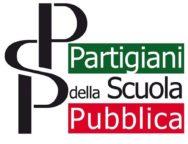 I Partigiani della Scuola Pubblica votano No al Referendum costituzionale