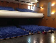 """Reggio, presentazione XV Stagione Teatrale del """"Gentile"""" di Cittanova"""