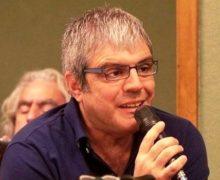 Ruggero Pegna, commenta il film Duisburg linea di sangue