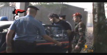 arresto-fazzalari-molochio