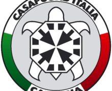 """Reggio Calabria, CasaPound attacca l'amministrazione: """"un disastro l'organizzazione della differenziata"""""""
