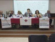 Gioia Tauro, convegno: Dalla violenza al femminicidio