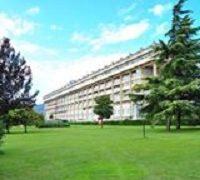 Ospedale Lamezia: Ernesto Saullo, dotare l'ospedale di tutto il necessario per gestire in sicurezza i pazienti affetti da Covid-19