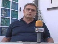 San Ferdinando, si dimette l'assessore Di Lorenzo