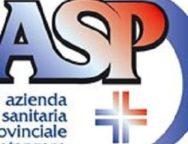Asp Catanzaro: per la campagna antinfluenzale sono state organizzate due particolari iniziative