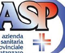 ***BULK*** Raggiunti accordi contrattuali tra le organizzanioni sindacali e l'ASP di Catanzaro
