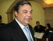 Rosarno, AN chiede un incontro con il sindaco