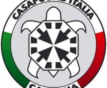 Reggio Calabria, CasaPound riqualifica piazzetta Spirito Santo