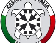 """Irrera (CasaPound): """"Gioia Tauro stretta nella morsa tra criminali e criminalizzatori""""."""