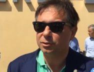 Il sindaco di Gioia Tauro sull'aeroporto dello stretto