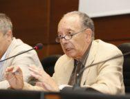 Cittanova, Premio Radici – settima edizione