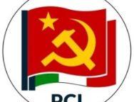 """Incontro del Partito Comunista con i lavoratori di """"Locride Ambiente"""" aperto a cittadini e forze politiche e sindacali."""