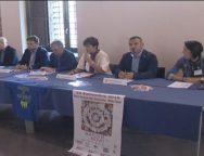 GIoia Tauro, presentazione evento Match it Now sulla donazione del midollo osseo