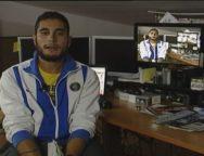 San Ferdinando, intervista a Domenico Bonelli dopo l'ennesimo tavolo tecnico sul problema canalone