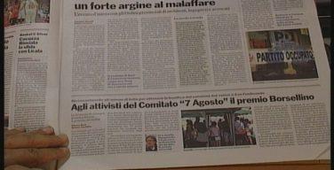 rassegna-stampa-27-settembre-2016