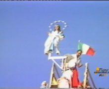 Varia di Palmi 1987