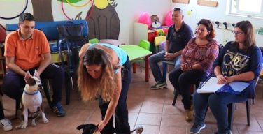 foto-addestramento-dottor-dog
