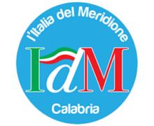 Reggio Calabria: Si riunisce il Direttivo Provinciale di IdM