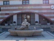 San Ferdinando, conferimento cittadinanza onoraria alla Signora DOROTHY JANES