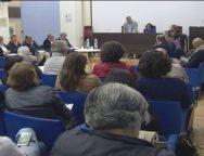 Cittanova reagisce alla criminalita': consiglio comunale aperto sui temi della legalita'