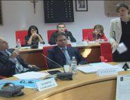 Gioia Tauro, consiglio comunale: l'assessore Toscano pomo della discordia nella maggioranza