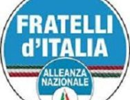 Fratelli d'Italia AN inaugura i lavori del Dipartimento Cultura e Identità