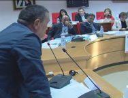 Gioia Tauro, consiglio comunale: Interventi