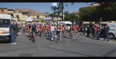rosarno-pedala-con-moser-ott-2016