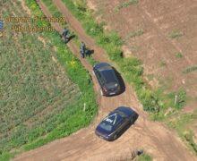 Scoperti mille falsi braccianti agricoli Alcuni in passato denunciati per associazione mafiosa