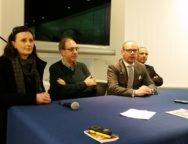 """""""Aspromonte, Natura e Cultura: un Parco sotto l'Albero"""": 9 e 10 dicembre laboratori didattici al MArRC"""