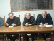 Cittanova ricorda Ciccio Vinci intitolandogli il polo solidale