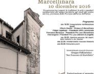 """Marcellinara, la proloco di Soveria presente alla manifestazione """"I sentieri dell'Istmo, tra gusto, tradizioni e mestieri"""""""